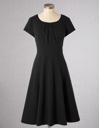 Boden Chancery Dress
