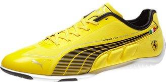 Puma Ferrari Speed Cat Super LT Lo Men's Shoes