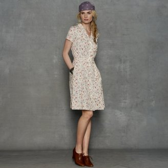 RRL Eleanor Dress