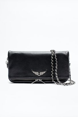 Zadig & Voltaire Rock Bag