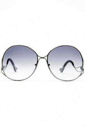 Balenciaga Sunglasses Sunglasses Ruth