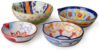 Signature Housewares Global 1 Measuring Cups