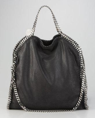 Stella McCartney Falabella Fold-Over Bag