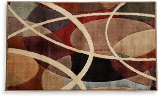 Bed Bath & Beyond Shaw Living Ozone II Rug in Multicolor