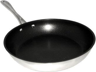 Berghoff 10 Copper Clad Nonstick Fry Pan