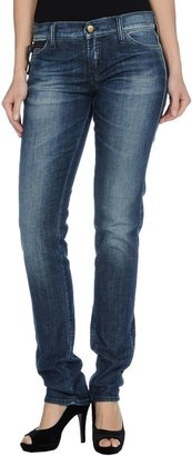 MISS SIXTY Jeans $130 thestylecure.com