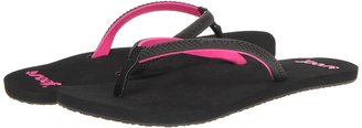 Reef Sand Sugar Women' Sandal