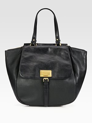 Marc by Marc Jacobs Chain Reaction Tote