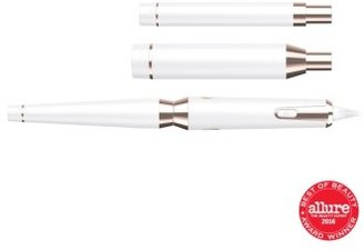 T3 Whirl Trio Interchangeable Styling Wand $270 thestylecure.com