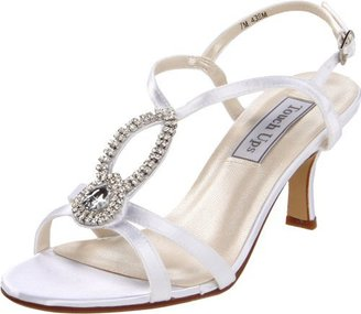 Touch Ups Women's Mindy T-Strap Sandal