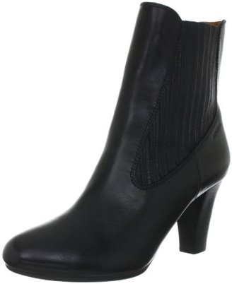 Geox Women's Marian Ankle Boot