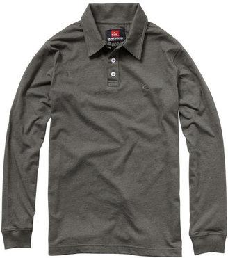Quiksilver Boys 8-16 Sulser Polo Shirt