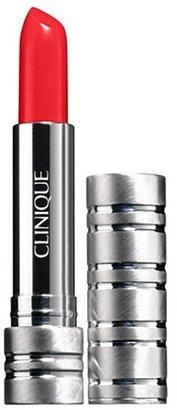 Clinique High Impact Lip Color - Cider Berry $17 thestylecure.com