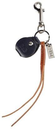 D&G Key ring