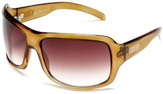 Soda Sunglasses Unisex The Avenue Resin Sunglasses