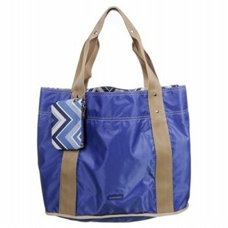Franco Sarto Women's Flip Out Tote