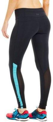 Under Armour Women's Perfect Stripe Legging