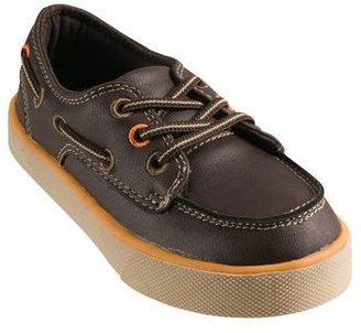 Carter's Everyday Boat Shoe