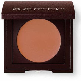 Laura Mercier Creme Cheek Colour