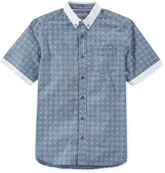 Rocawear 'Connected' Shirt