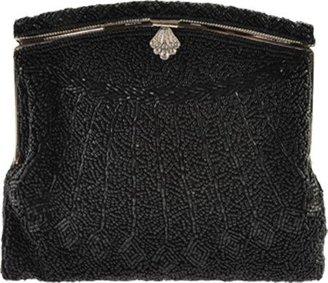 Women's Carlo Fellini Parvana $59 thestylecure.com