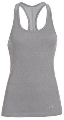 Under Armour Victory Tank Top