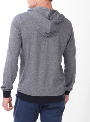 Forever 21 Heathered Pullover
