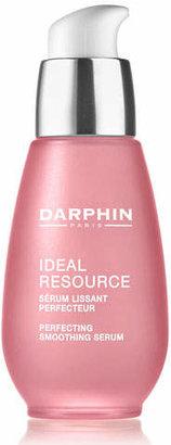 Darphin IDEAL RESOURCE Wrinkle Minimizer Perfecting Serum, 30 mL