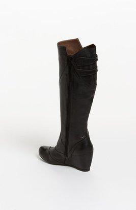 Miz Mooz 'West' Boot