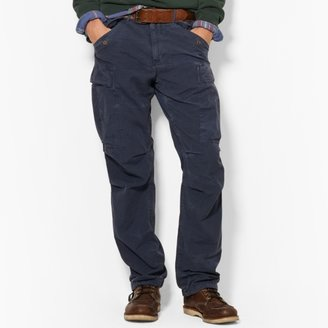 Polo Ralph Lauren Relaxed-Fit Ripstop Cargo Pant