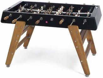 RS Barcelona 59.5'' Outdoor Foosball Table
