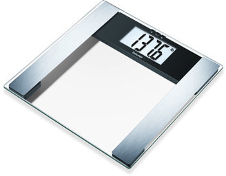 Beurer Body Analysis Scale