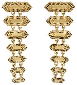 House Of Harlow Gypsy Rose Earrings