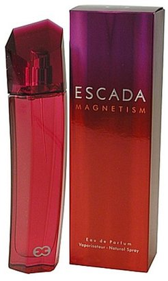 Escada Magnetism by for Women