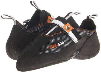 Five Ten Team 5.10 (Black) - Footwear