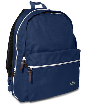 Lacoste Accessories, Backpack