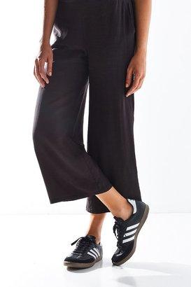 Adidas Originals Samba Sneaker $70 thestylecure.com