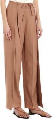 The Row Mellerford Skirt Pant