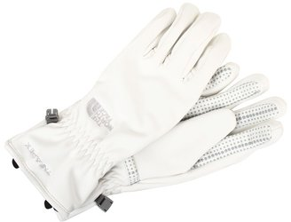 The North Face Women's TNF Apex Glove (Vaporous Grey) - Accessories