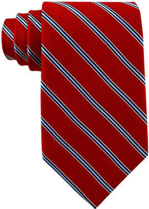 Nautica Tie, High Seas Stripe