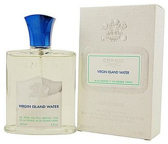 Creed Virgin Island Water by for Unisex