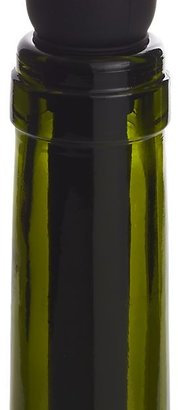 Crate & Barrel Rabbit ® Wine Preserving Stopper