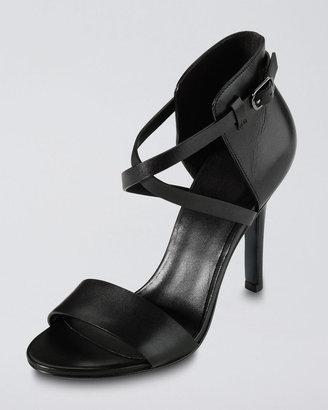 Cole Haan Air Mirella Ankle-Strap Sandal