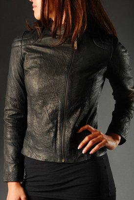 Doma Motorcycle Jacket