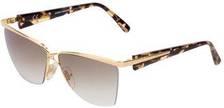 Vintage Sunglasses Paco Rabanne Vintage