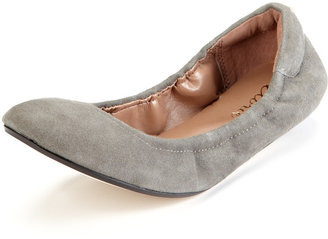 Of the Moment Bella Ballet Flat