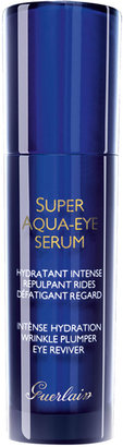 Guerlain Super Aqua Eye Serum, 0.5 oz.
