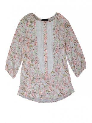 Alice Ritter Naelle Raglan Sleeve Shirt