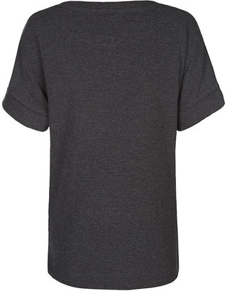AllSaints Diego T-shirt