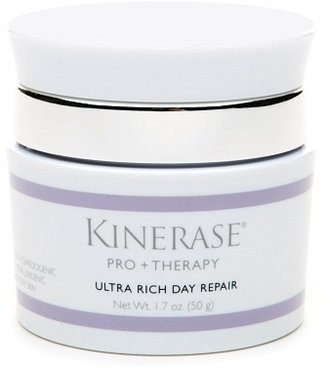 Kinerase Pro + Therapy Ultra Rich Day Repair